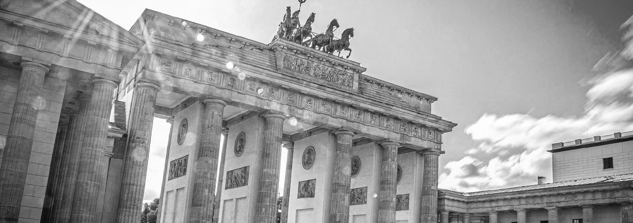 Die Bundesgeschäftsstelle des DFR befindet sich in Berlin