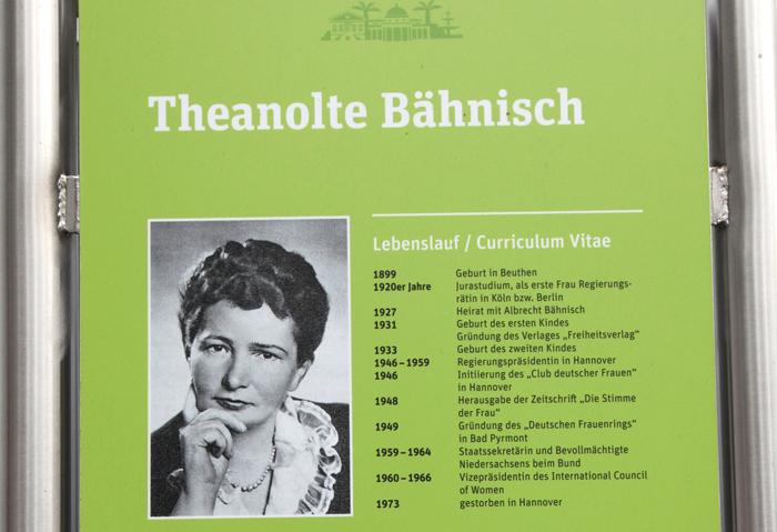 2019-Theanolte-B-Platz_15