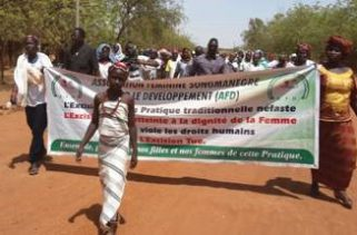 ProjektWestafrika